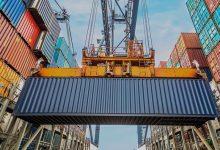تصویر از آخرین گامهای فرایند ایفای تعهدات ارزی صادرات ریالی به عراق و افغانستان