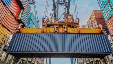 تصویر از ۱۲ میلیارد دلار صادرات غیرنفتی به ۱۷ کشور هدف در نیمه نخست سال