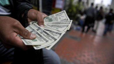 خریداران دلار در نیمه نخست سال ۹۸، بازندگان بزرگ بازارهای مالی