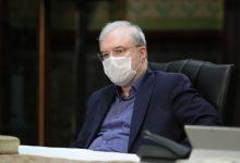 وزیر بهداشت: از واردکننده تجهیزات پزشکی کرونا به صادرکنندگی رسیدیم