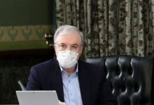 تلاش ۵ گروه برجسته ایرانی برای ساخت واکسن کرونا