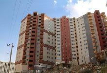 تصویر از طرح اخذ مالیات از خانههای خالی اصلاح شد