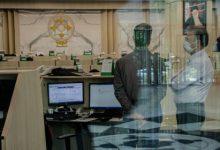 تصویر از زمان عرضه دارا دوم اعلام شد