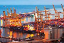تصویر از واردات در مقابل صادرات روند تجارت کشور را تسهیل میکند