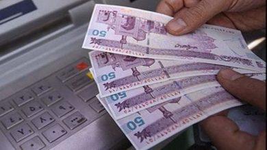 تصویر از جزئیات پرداخت ۱۱۰۰ میلیاردی درآمد یارانهها