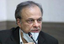 تصویر از وزیر صمت: انجمن سیمان رانتخواران را حذف کند