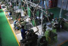 تصویر از از دخالتهای بیجا در صادرات تا فاصله مجاز بین کسب و کارها