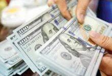 تصویر از روند ورود دلارهای خانگی به بازار سرعت گرفت