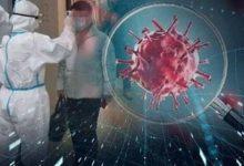 تصویر از مرگ و میر ناشی از ویروس کرونا در افراد جوان حدود ۲.۳ درصد است