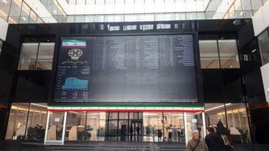 تصویر از گره گشایی از معاملات بورس با کمک مصوبات جدید دولت