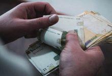 تصویر از بخشنامه افزایش ۲۱ برابری حقوق مدیران لغو شد!