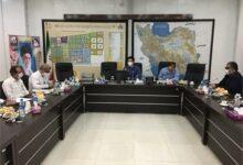 تصویر از تاکید دستیار ویژه وزیر نفت بر استمرار تولید پارس جنوبی