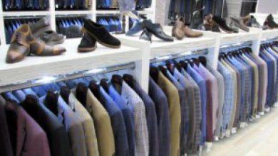 تصویر از درخواست اتحادیه تولیدکنندگان پوشاک: ایجاد فرصت تسلیم اظهارنامه و تقسیط مالیات فعالان صنف پوشاک