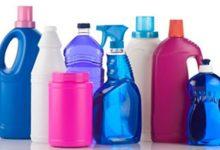 تصویر از رشد ۱۴ درصدی ارزش صادرات محصولات شوینده