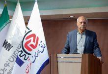 تصویر از رئیس اتاق اصناف تهران عنوان کرد: بعضی اصناف از پا افتادهاند