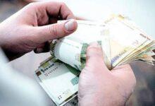 تصویر از درخواست کارگران افزایش دستمزد بیش از ۳۵ درصد است