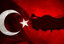 تصویر از اسرائیل بالاخره با ایران میجنگد و مجبور میشود از ترکیه کمک بخواهد