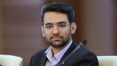 تصویر از وزیر ارتباطات: اقتصاد دیجیتال الزامی فراگیر در همه جهان