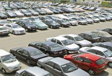 تصویر از نایب رئیس اتحادیه نمایشگاهداران خودرو: مردم از خرید خودرو میترسند / قیمت پراید ۱۱۰ میلیون تومان