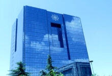 تصویر از عصبانیت بانک مرکزی با وجود عقبنشینی واعظی از ادعای ارزی