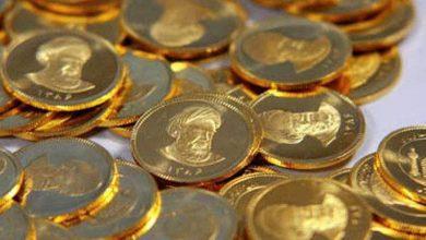 تصویر از جزئیات و نحوه پرداخت مالیات از سوی خریداران سکه