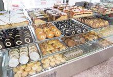 تصویر از قیمت شیرینی شب عید اعلام شد