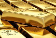 تصویر از قیمت جهانی طلا رشد کرد/ هر اونس ۱۷۸۷ دلار