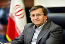 تصویر از رییس کل بانک مرکزی: گزارش صندوق بینالمللی پول از ذخایر ارزی ایران غلط است