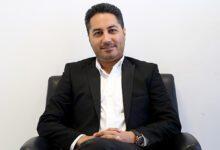 تصویر از کاهش میانگین عملکرد شوراهای گفت و گوی استانی