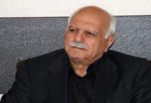 تصویر از رئیس اتاق اصناف تهران اعلام کرد: بررسی درخواست افزایش قیمت نان/ جمعآوری ماسک های غیر استاندارد