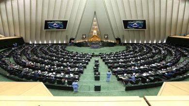 تصویر از کلیات اصلاحیه لایحه بودجه ۱۴۰۰ تصویب شد/ ۲۱۱رای موافق، ۲۸رای مخالف