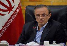 تصویر از وزیر صمت: وابستگی به واردات نهادههای دامی، بیتوجهی به امنیت غذایی است