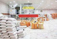 تصویر از افزایش ۳۷درصدی قیمت برنج در یک سال