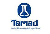 تصویر از شرکت تولید مواد اولیه داروپخش