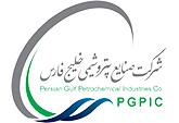 تصویر از شرکت صنایع پتروشیمی خلیج فارس