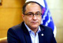 تصویر از مدیر اجرایی طرح احیای معادن کوچک مقیاس خبر داد: اشتغال ۲۳۰۰ نفری معادن احیا شده در سال جاری