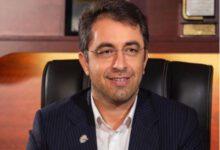 تصویر از مدیرعامل بیدبلند خلیج فارس: در ادامه تولید پایدار، پنجمین محموله محصولات بیدبلند صادر شد/ آماده برگزاری افتتاح با شکوه یک افتخار ملی هستیم