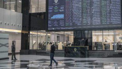 تصویر از خروج نقدینگی از سپردههای بانکی به سمت بورس نمیرود