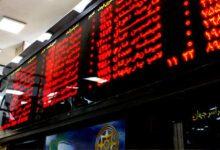 تصویر از اما و اگرهای وعده آزادسازی کامل سهام عدالت در ۲۲ بهمن