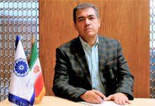 تصویر از نائب رئیس کمیسیون کسب و کارهای دانش بنیان اتاق بازرگانی ایران؛ زیرساخت های فرهنگی زیست بوم دانش بنیان مغفول مانده است