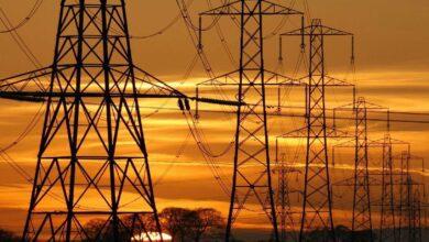 تصویر از سخنگوی صنعت برق کشور: نیاز روزانه مصرف برق در کشور بیش از ۶۵ هزار مگاوات است