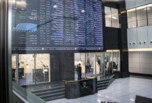 تصویر از اقدامات تاثیرگذار در بهبود روند معاملات بورس