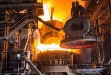 تصویر از رانت ۱۱۰ هزار میلیاردی در بازار فولاد / ۸۷ درصد محصولات فولادی در بورس کالا عرضه نشد