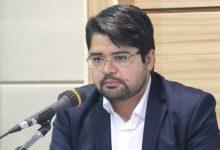 تصویر از مدیرعامل شرکت نفت ایرانول خبر داد: افزایش فروش و تولید محور اصلی بودجه ۱۴۰۰