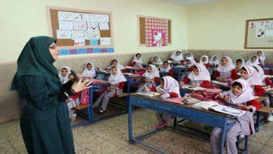 تصویر از نحوه استخدام معلمان حقالتدریسی اعلام شد