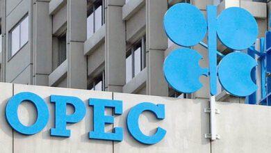 تصویر از ایران چهارمین تولیدکننده نفت اوپک شد