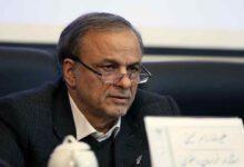 تصویر از وزیر صمت خبر داد؛ بازگشت هزار و ۴۲۰ واحد غیرفعال به چرخه تولید