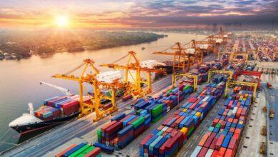 تصویر از آییننامه اجرایی قانون مقررات صادرات و واردات، اصلاح و ابلاغ شد