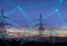تصویر از تکذیب حملات سایبری به شبکه برق کشور