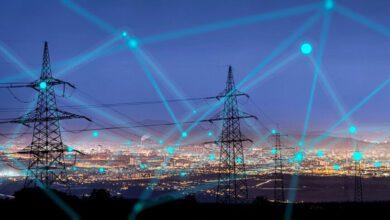 تصویر از مصرف برق مشترکان پرمصرف خانگی ۷ درصد کاهش یافت